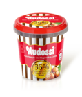 Nudossi Duo 200 g Becher